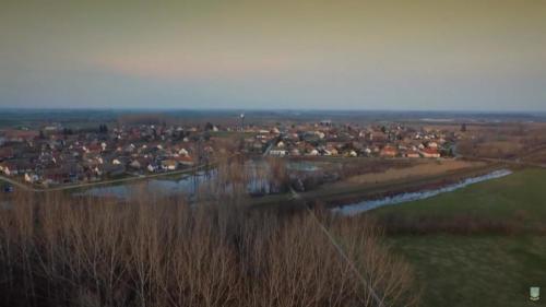 falu-3