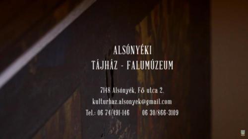 tajhaz-1