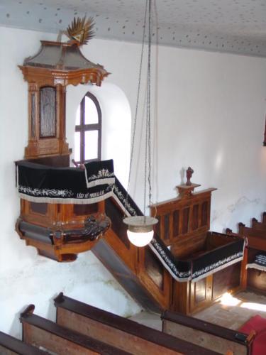 templom2